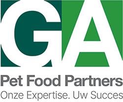 Toonaangevende producenten van kwaliteitsvoer voor honden, katten, konijnen en vis met de beste verse, natuurlijke en biologische ingrediënten GA Pet Food Partners