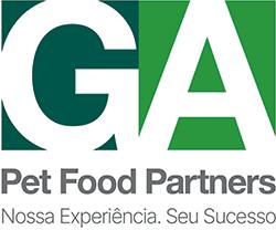 Os principais produtores de alimentos para animais de estimação de qualidade para cães, gatos, coelhos e peixes que incluem os melhores ingredientes frescos, naturais e orgânicos GA Pet Food Partners