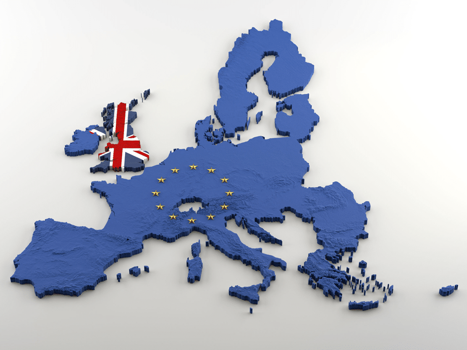 The European and UK pet food market was worth £21 billion in 2020.